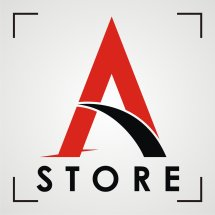 arex-store