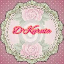 D'Kurnia