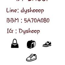 DYShooop