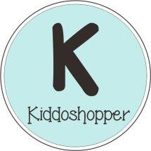 kiddoshopper1