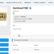 Deni2cool1982