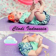 Clodi Indonesia