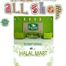 Nabila All Shop