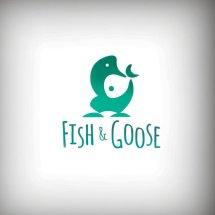 Fish&Goose.inc