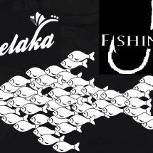 Melaka Fishing