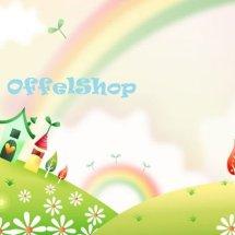 OffelShop