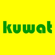 Kuwat Shop