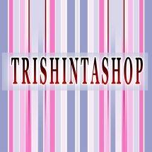 trishintashop
