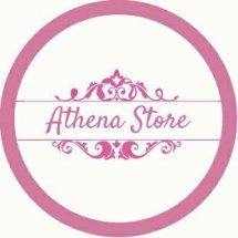 Athena.store