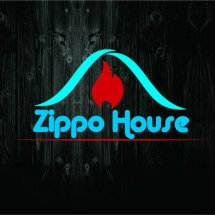 Zippo House