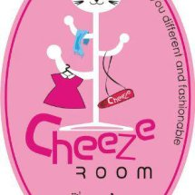 cheeze room