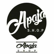 apajashop