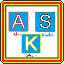 Abu Kholid Shop