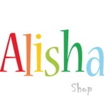 AlishaSh0p