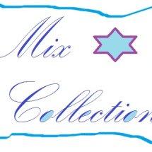 Mix Collection Shop