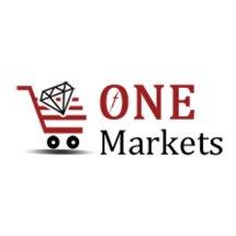 Logo OneMarkets