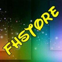 fhstore