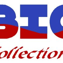 Bio Collection
