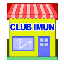 CLUB IMUN