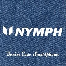 Denim Case Smartphone