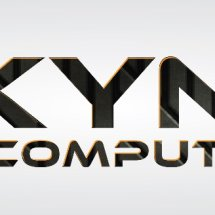 SkYNeT Group