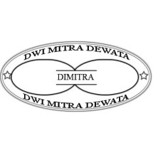 Dwimitra Dewata Computer
