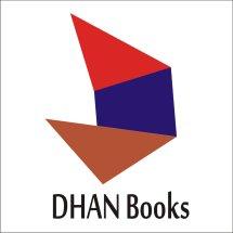 dhanbooks