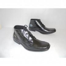 sepatu boots casual
