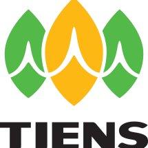 Logo Stokis Tiens 146 Jakarta