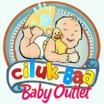 Cilukbaa-BaaBaby Outlet