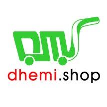 Dhemi Shop
