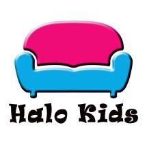 Halo Kids