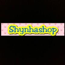 shynhashop