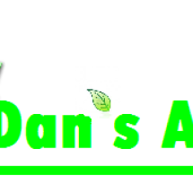 Dan's Aquatic