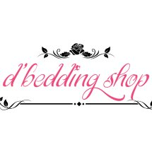 d' bedding shop