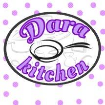 dara kitchen
