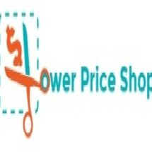 Lower Price Shop