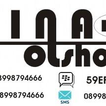 rina-olshop