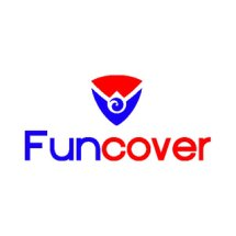 Funcover Store