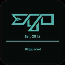 Ego Jacket