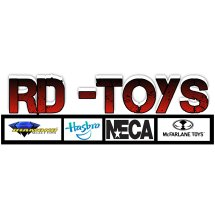 rd_toys