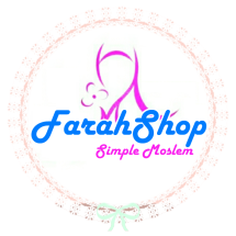 New FarahShop