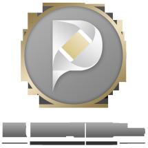 Logo Primegad