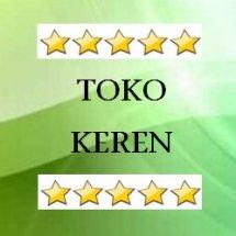 Toko Keren