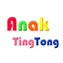 Anak Ting Tong