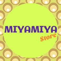 Miyamiya Store
