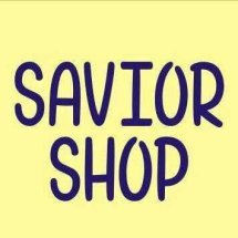 Savior Shop Solo