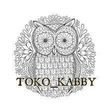 toko_kabby