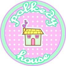 polkedyhouse