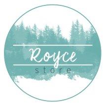 Royce Store